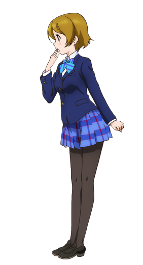 File:Hanayo profile.png