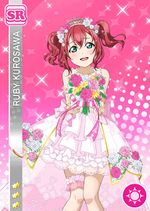 Ruby smile sr1597 t.jpg