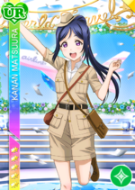 Kanan pure ur2003t i.png
