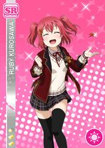 Ruby smile sr1337.jpg