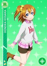 Honoka pure r749.jpg