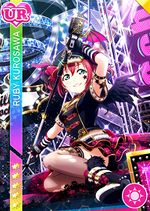 Ruby smile ur1489 t.jpg