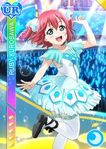 Ruby cool ur1554 t.jpg