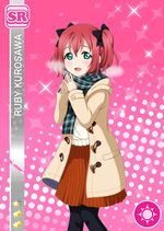 Ruby smile sr1428.jpg