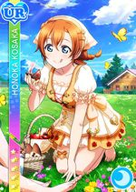 Honoka cool ur1642.jpg