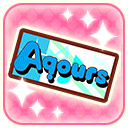 SR+ Ticket Icon -Aqours-.png