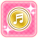 SSR Seal Icon.png