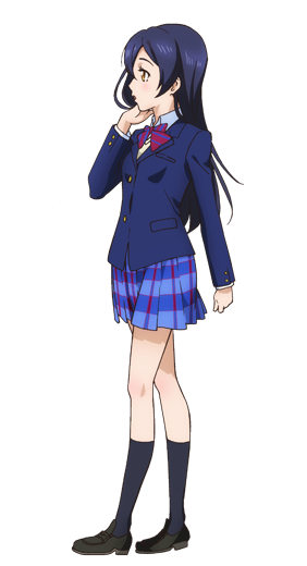Umi profile.png