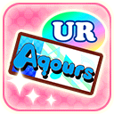 UR Ticket Icon -Aqours-.png