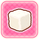 Sugar Cube Icon.png