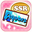 SSR+ Ticket Icon -Aqours-.png