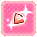 Loveca Piece Icon.png
