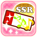 SSR+ Ticket Icon.png