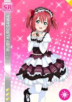 Ruby smile sr1021 t.jpg