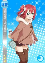 Ruby cool sr1147.jpg