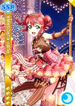 Ruby cool ssr1458 t.jpg