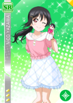 Nico pure sr2389 t.png