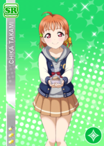 Chika pure sr1947.png
