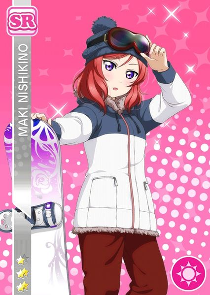 File:Maki smile sr482.jpg