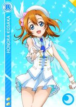 Honoka cool r46 t.jpg