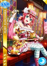 Ruby cool ssr1153 t.jpg