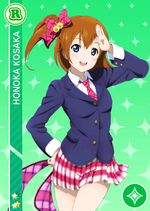 Honoka pure r37.jpg