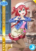 Ruby cool ssr1892 t.jpg