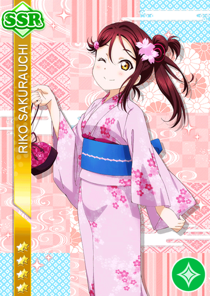 File:Riko pure ssr1695 t.png