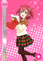 Ruby smile sr1829.png