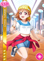 Chika smile ssr1730 t.png