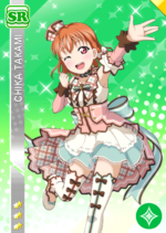 Chika pure sr1947 t.png
