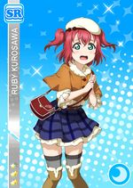 Ruby cool sr1326.jpg