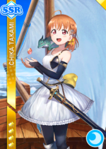 Chika cool ssr2165 t.png