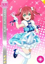 Ruby smile sr1428 t.jpg