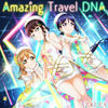 Amazing Travel DNA.jpg