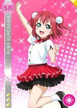 Ruby smile sr1567 t.jpg