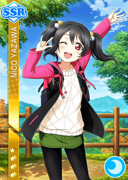 File:Nico cool ssr1803.png