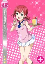 Ruby smile sr1260.jpg
