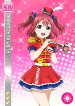 Ruby smile sr1873 t.jpg